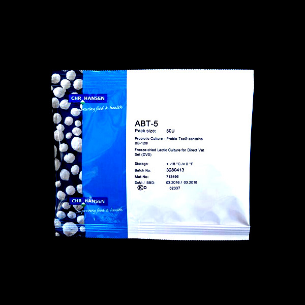 ABT_5
