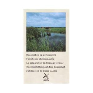 Book-H100