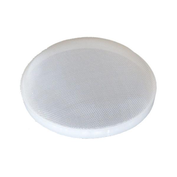 H026B-0.5KG-kadova-lid-net