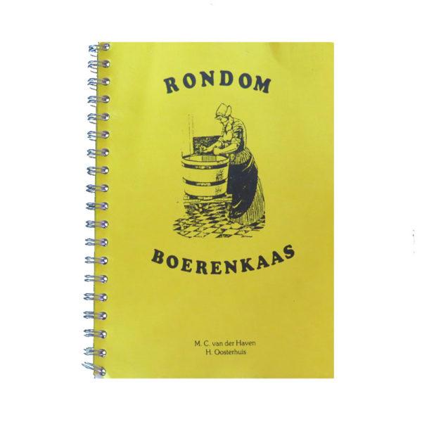 H099_RONDOM_BOERENKAAS