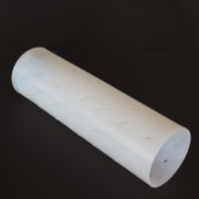 H901_ROLL_MOULD