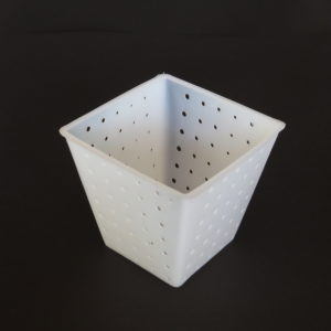 H985_PYRAMID_MOULD_0.15-0.25KG