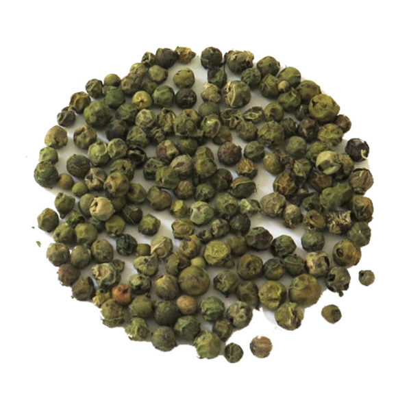 HU-Green-Peppercorns