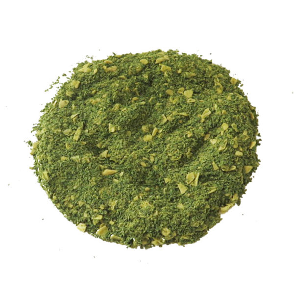HU04 Piquant Herb Mix