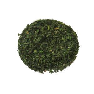HU09-Garden-Herbs