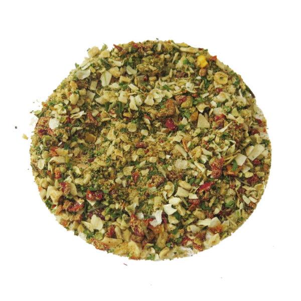 HU231-Greek-Herb-Mix