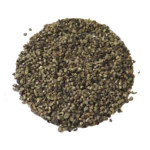 HU82 Broken Black Pepper