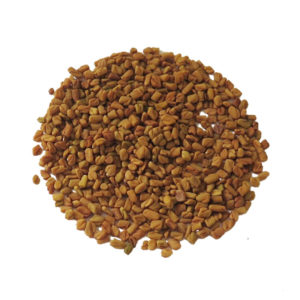 HU91 Fenugreek