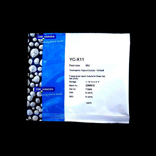YC-X11