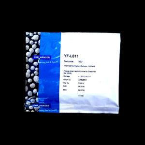 YF-L811