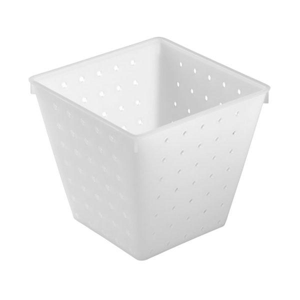 pyramid-cheese-mold-small