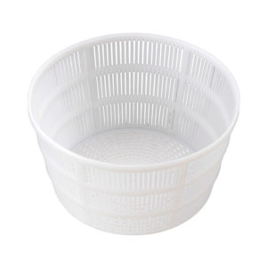 ricotta-basket-mould