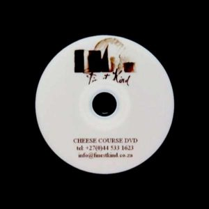 H104_BASIC_CHEESE_MAKING_COURSE_DVD