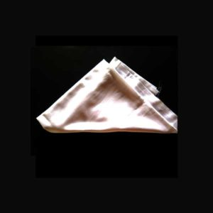 H168_CHEESECLOTH_150CM_WIDE_PER_METER
