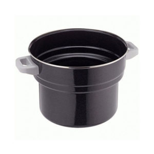 H014-25L-INNER-FOR-PAST-POT