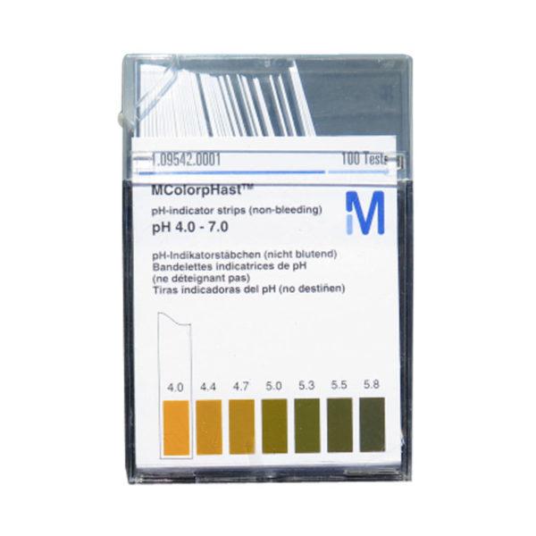 pH-sticks-100