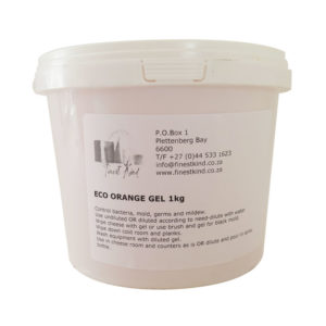 eco-orange-gel