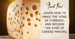 finest_kind_emmenthal_cheese_recipe_v2