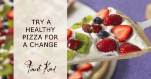 Finest-Kind-RECIPE-WITH-CHEESE---Fruit-pizza-with-Ricotta-cheese---JUL-18