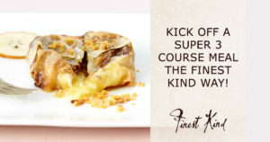 Finest-Kind-Blog-RECIPE-WITH-CHEESE-BAKED-CAMEMBERT-IN-A-PHYLLO-ENVELOPE-WITH-A-HINT-OF-ROSEMARY