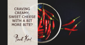 Finest-Kind_Blog-CHEESE-MAKING-RECIPE---Hot-chilli-Gouda-cheese--OCT-18