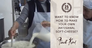finest kind cheese making blog image
