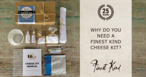 finest kind cheesekit blog