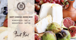 finest kind soft cheese demo blog
